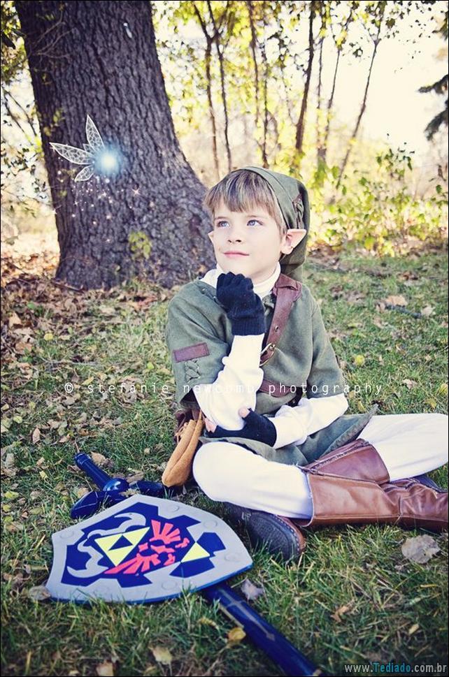 cosplay-criancas-06