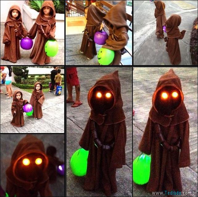 cosplay-criancas-08