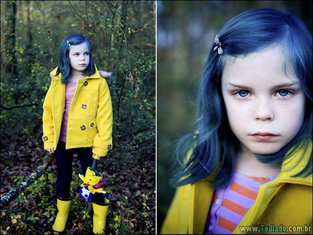 cosplay-criancas-09
