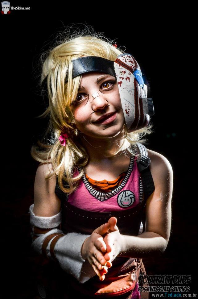 cosplay-criancas-11