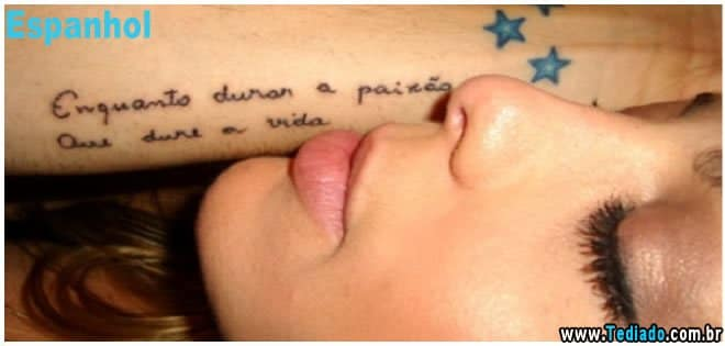 frase-tatuagens-04