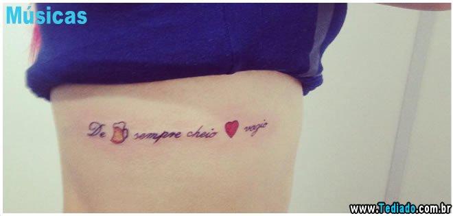 frase-tatuagens-08