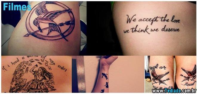 Frases Para Tatuagem 150 Frases Ideias Para Te Inspirar Blog