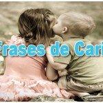 50 Frases de Carinho