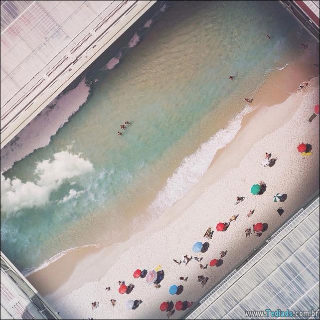 paisagens-fotos-que-desafiam-as-leis-08