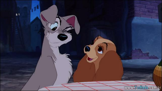 personagens-animais-da-disney-01