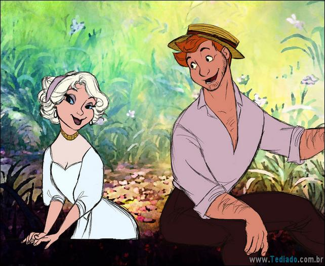 personagens-animais-da-disney-04