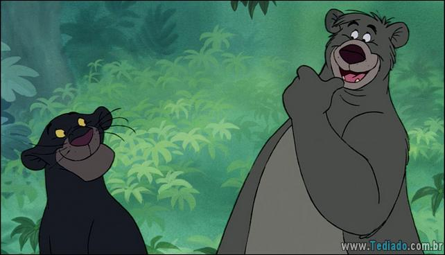 personagens-animais-da-disney-07
