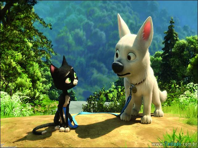personagens-animais-da-disney-09