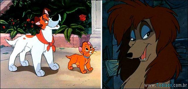 personagens-animais-da-disney-11