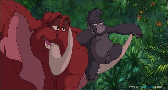 personagens-animais-da-disney-13
