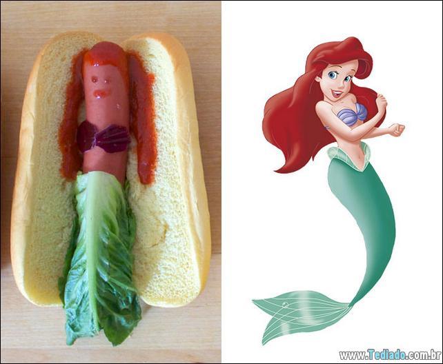 princesas-da-disney-se-fossem-hot-dogs-01