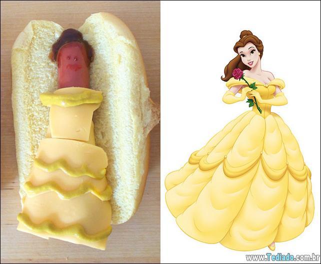 princesas-da-disney-se-fossem-hot-dogs-03