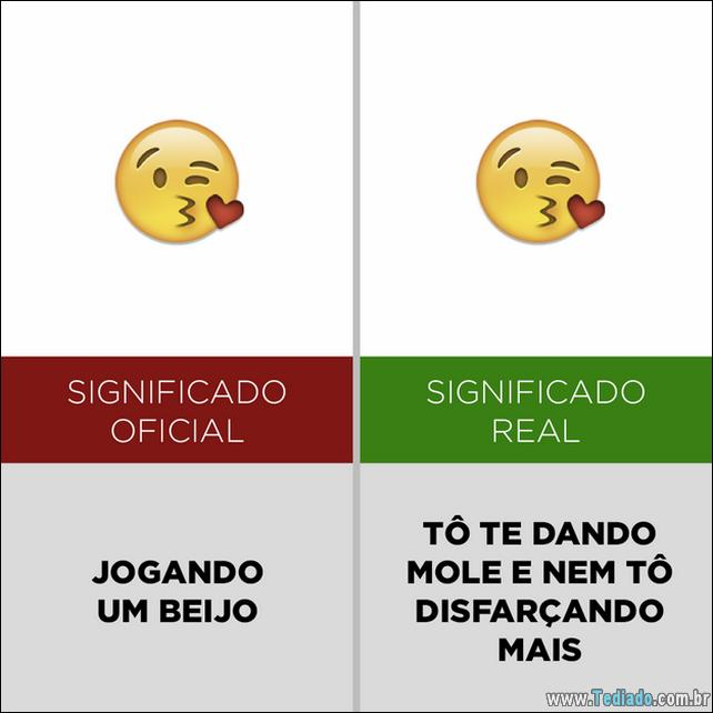 significado-emojis-04