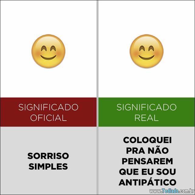 significado-emojis-09