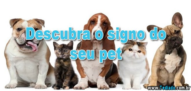 signo-do-seu-pet