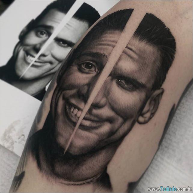 tattoo-incrivel-matt-jordan-01