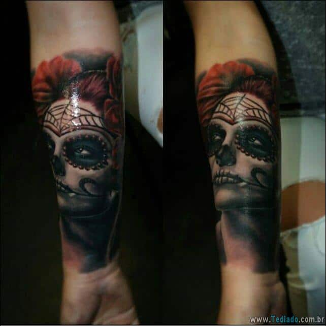 tattoo-incrivel-matt-jordan-07