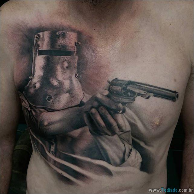 tattoo-incrivel-matt-jordan-18