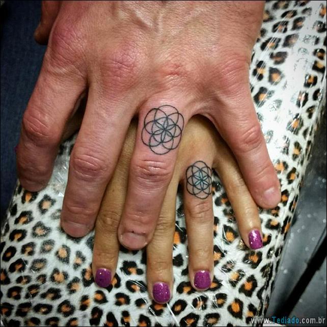 tatuagens-de-casamentos-01