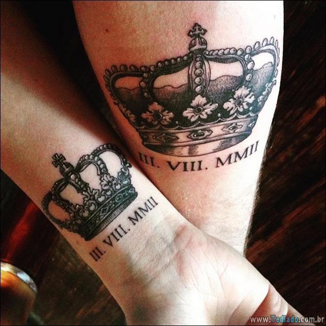 tatuagens-de-casamentos-02