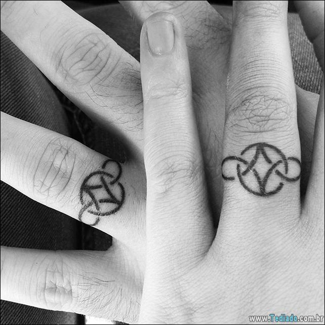 tatuagens-de-casamentos-03