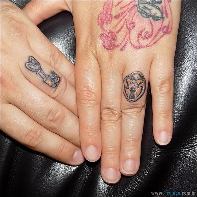 tatuagens-de-casamentos-07