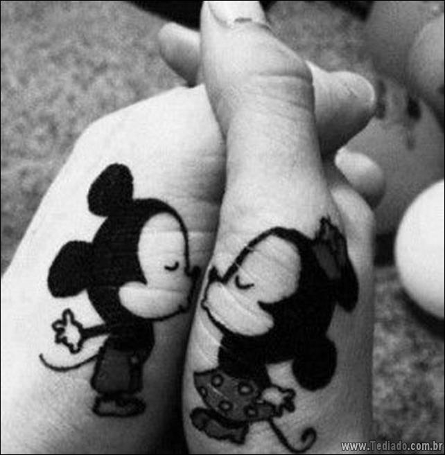 tatuagens-de-casamentos-09