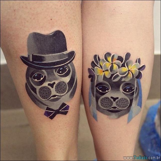 tatuagens-de-casamentos-11