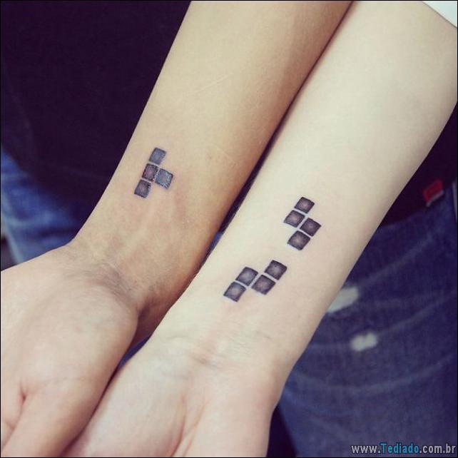 tatuagens-de-casamentos-16