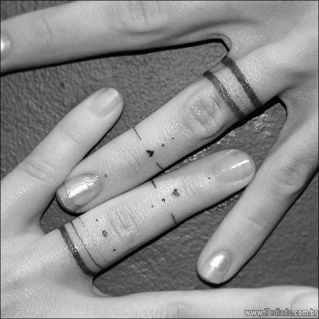 tatuagens-de-casamentos-18