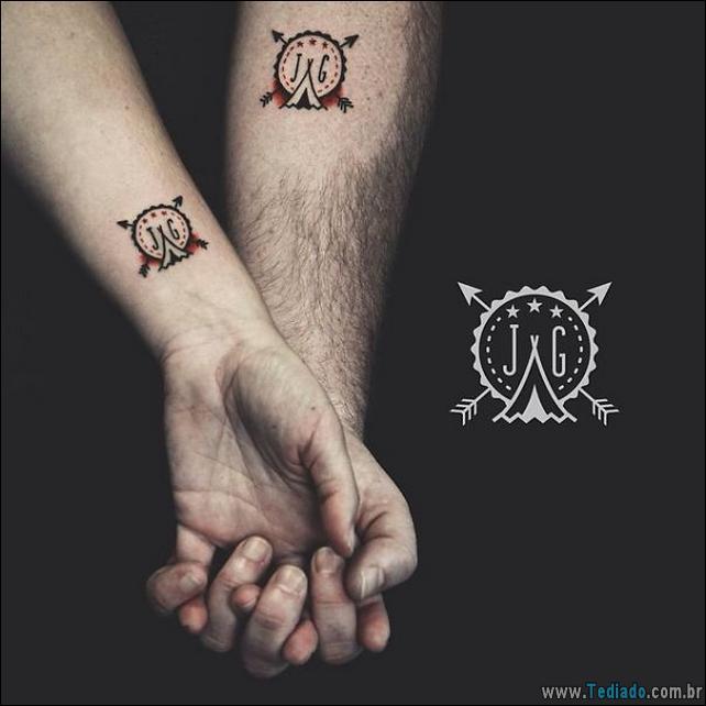 tatuagens-de-casamentos-19