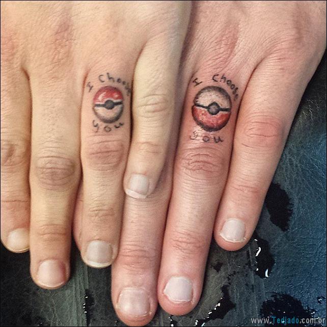 tatuagens-de-casamentos-21