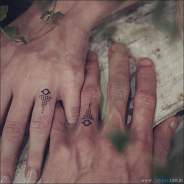 tatuagens-de-casamentos-22