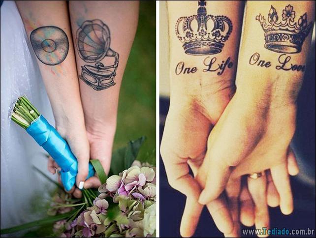 tatuagens-de-casamentos-25