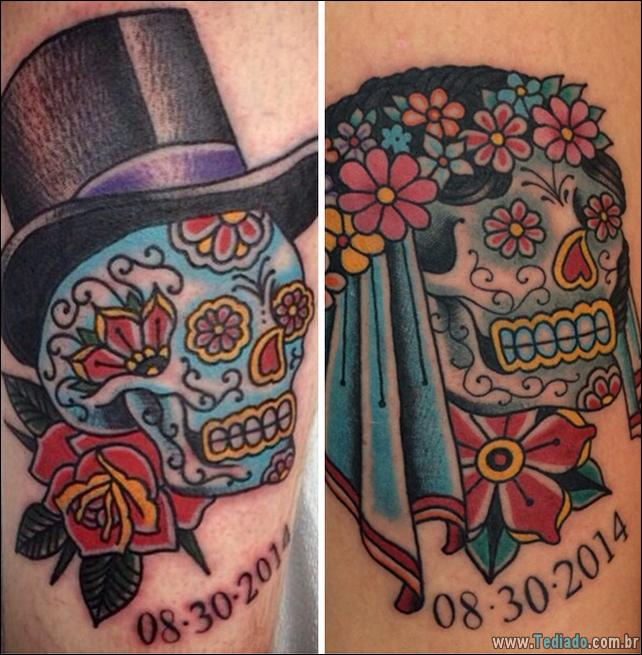 tatuagens-de-casamentos-27