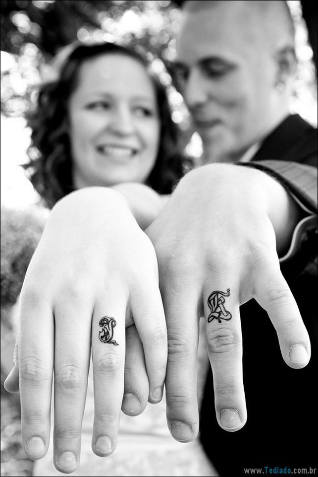tatuagens-de-casamentos-29