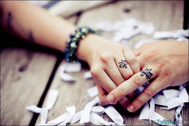tatuagens-de-casamentos-30