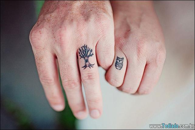 tatuagens-de-casamentos-31