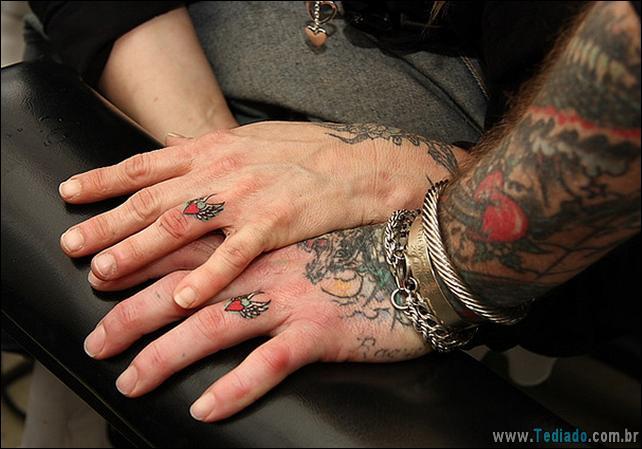 tatuagens-de-casamentos-32