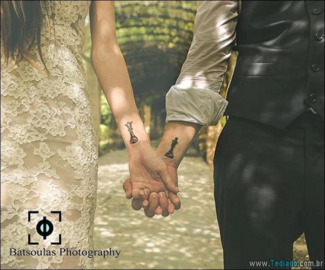 tatuagens-de-casamentos-33