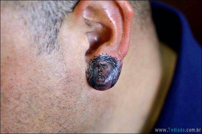 tatuagens-originais-nos-ouvidos-02