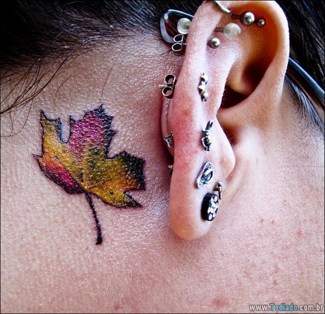 tatuagens-originais-nos-ouvidos-04