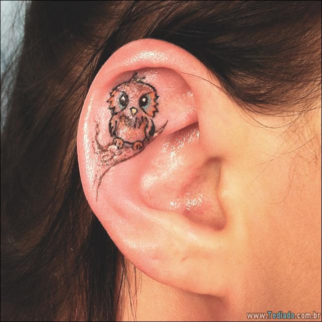 tatuagens-originais-nos-ouvidos-05