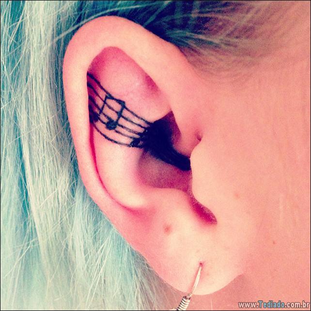 tatuagens-originais-nos-ouvidos-06