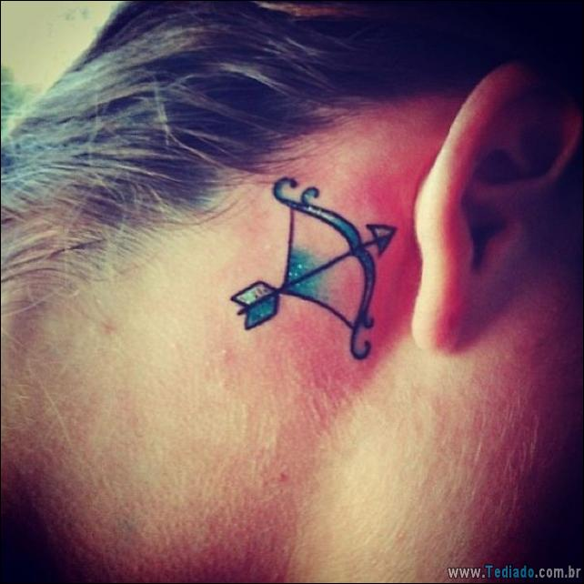 tatuagens-originais-nos-ouvidos-08