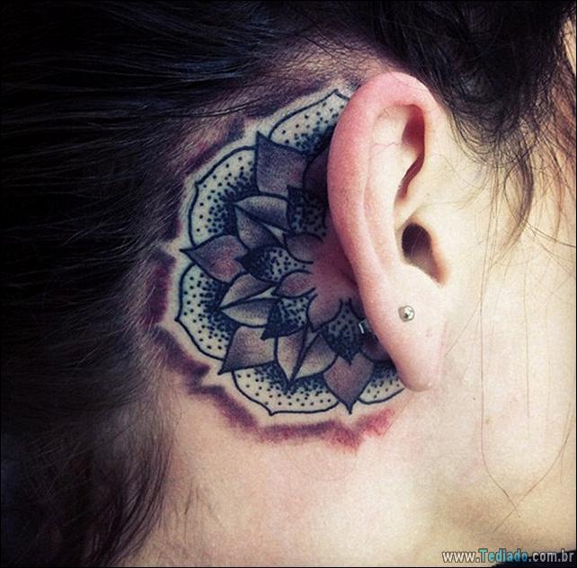 tatuagens-originais-nos-ouvidos-14