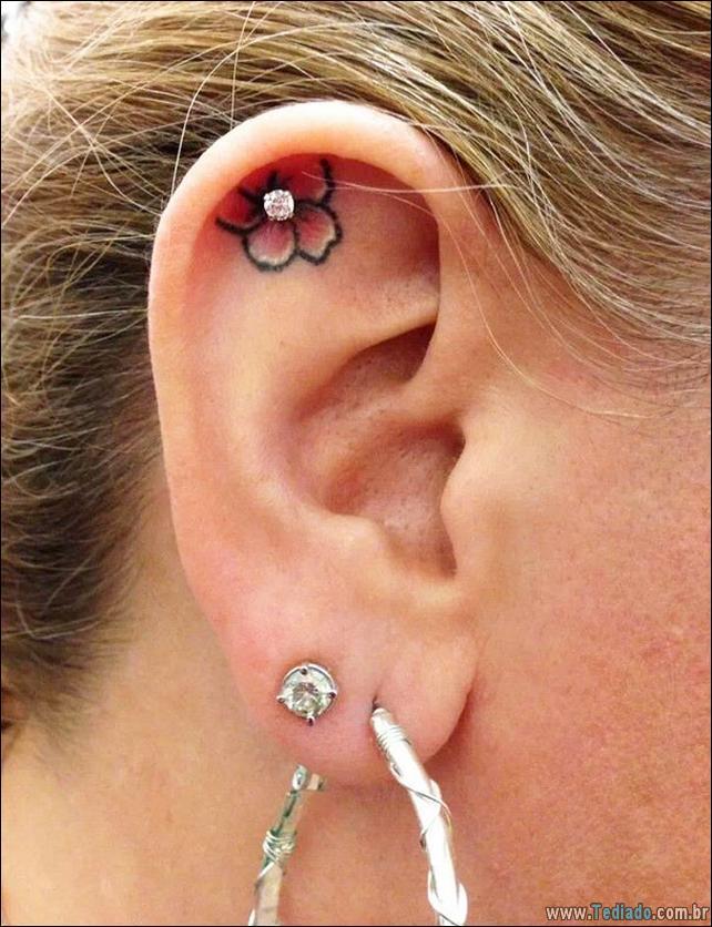 tatuagens-originais-nos-ouvidos-16