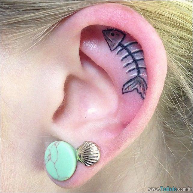 tatuagens-originais-nos-ouvidos-17