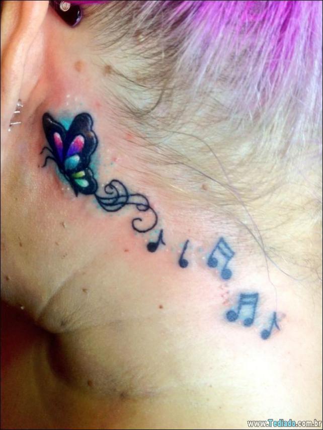 tatuagens-originais-nos-ouvidos-20